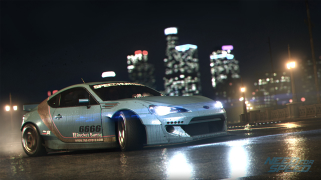 needforspeed_E32015_small