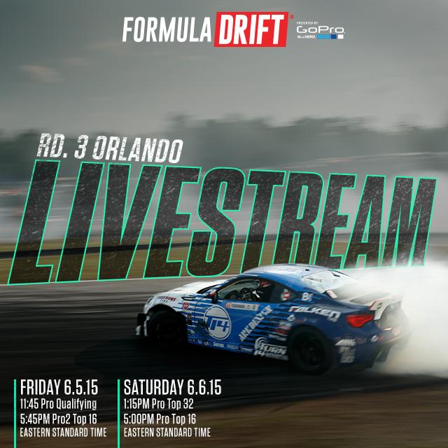 rd3_livestream