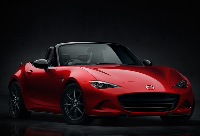 2016MazdaMX-5Roadster_auction_small