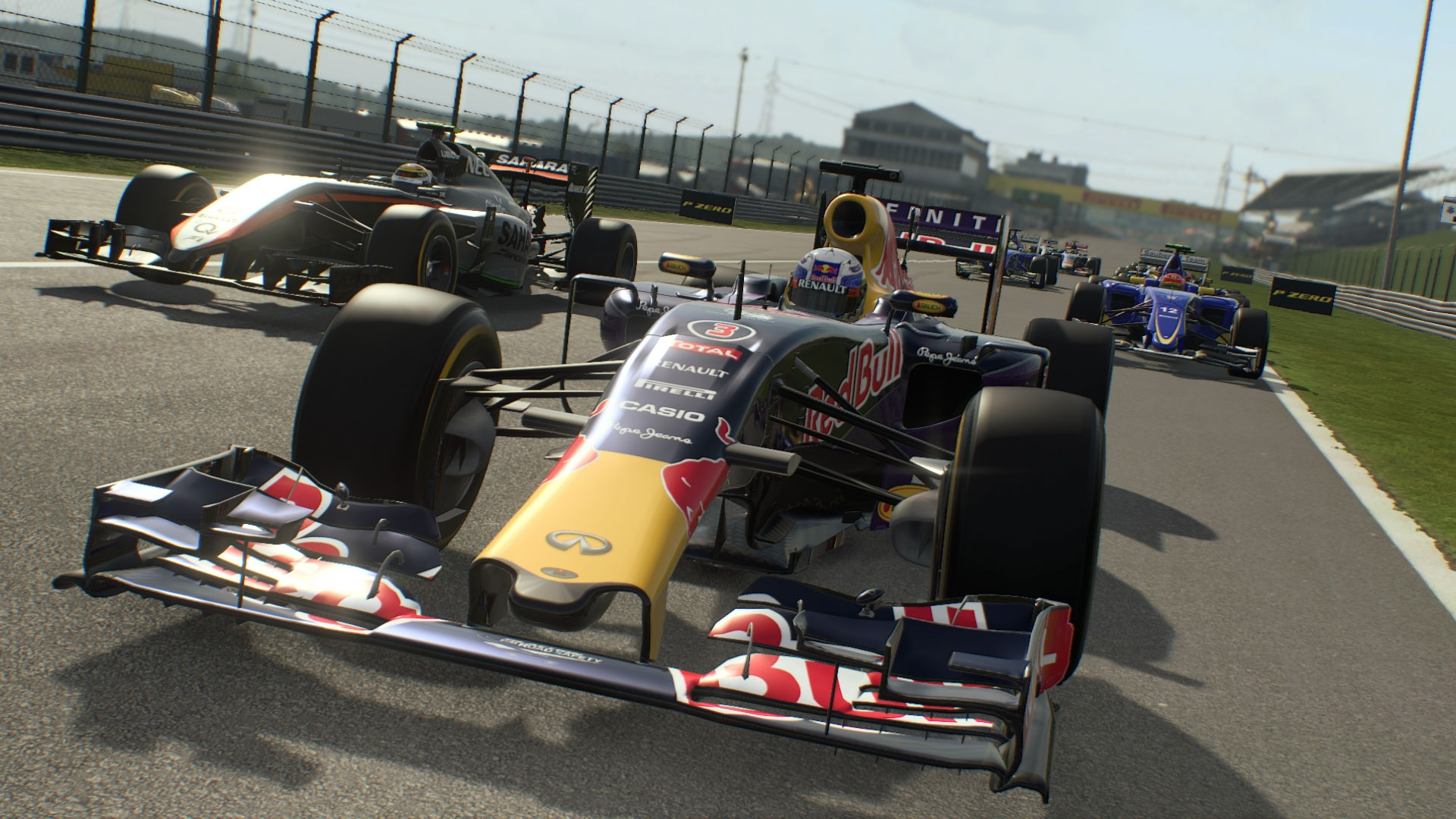 Codemasters_F1_2015_Silverstone_1