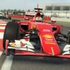 Codemasters_F1_2015_Silverstone_3