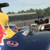Codemasters_F1_2015_Silverstone_4