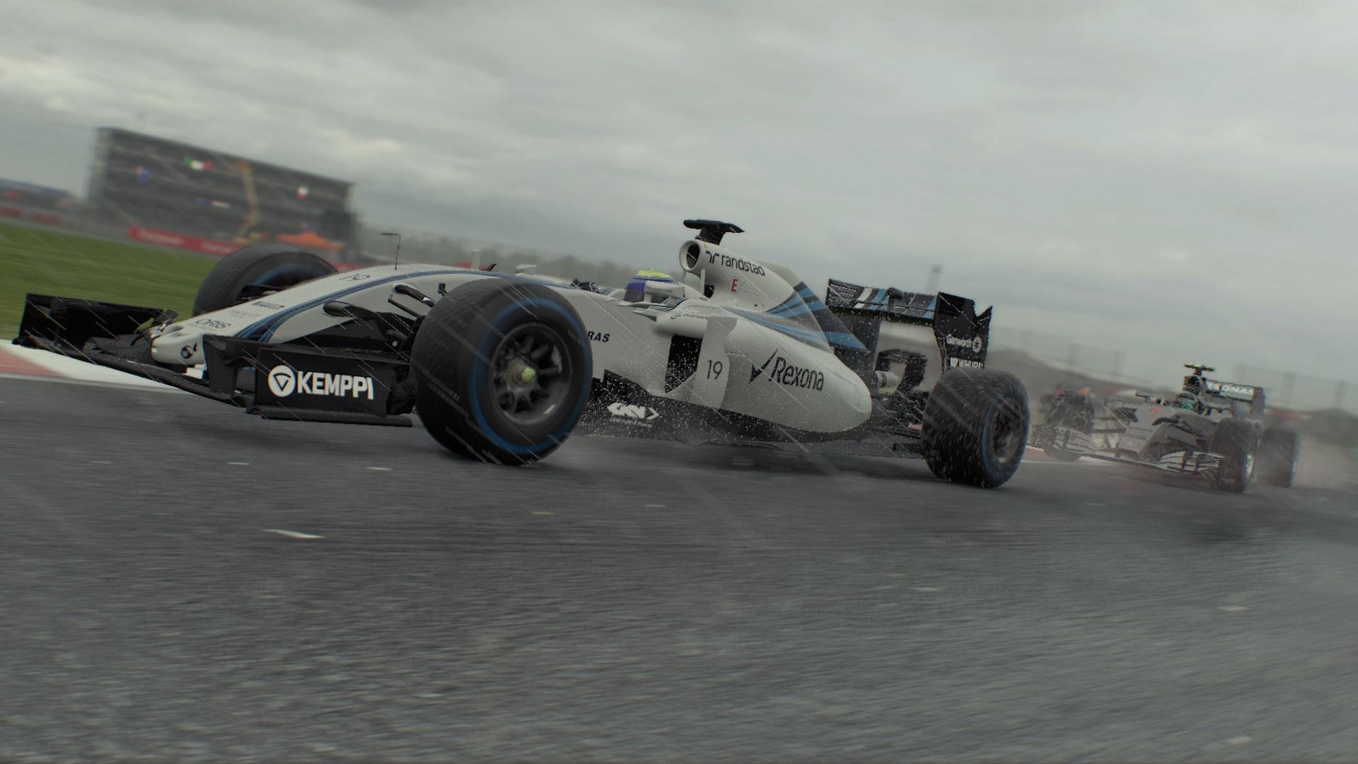Codemasters_F1_2015_Silverstone_5