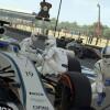 Codemasters_F1_2015_Silverstone_8
