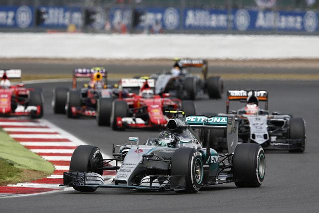F1_2015_British_GP