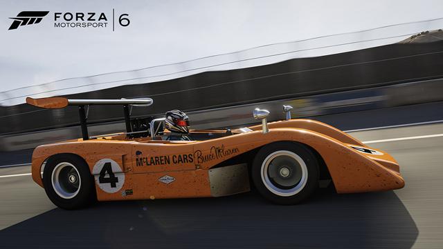 Forza6_1969_McLaren_M8B_small