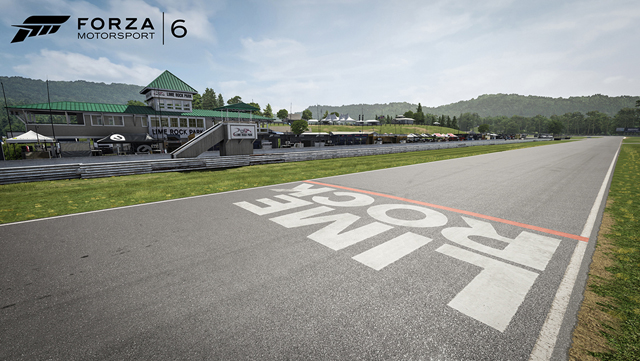 Forza6_Lime_Rock_Park_small