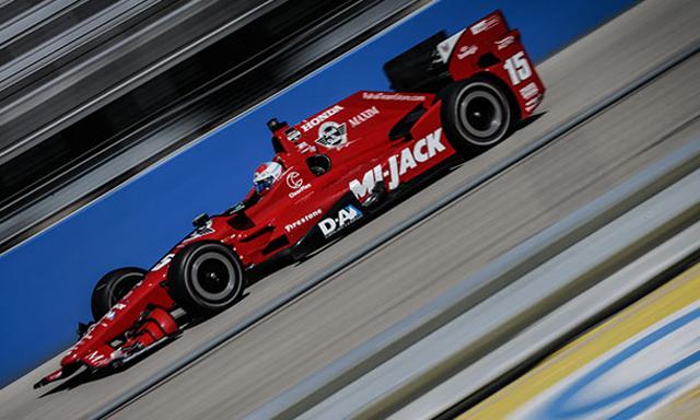 IndyCar_2015_Wisconsin250