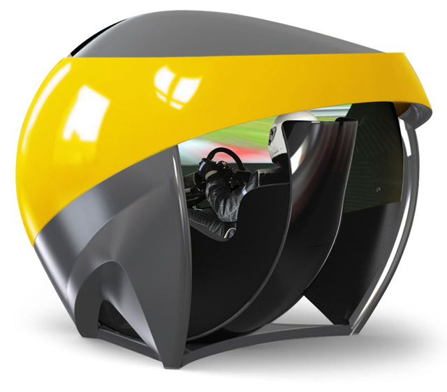 TL3_Racing_Simulator_Pod_small