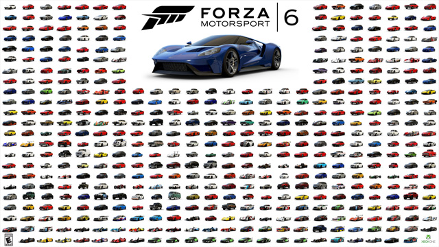 FM6_full_car_list_poster_small