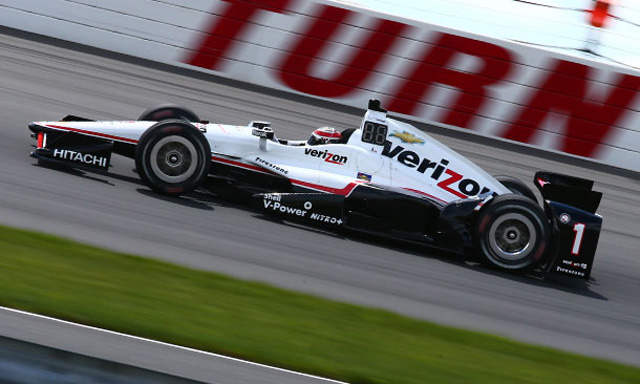 IndyCar_2015_ABC_Supply_500