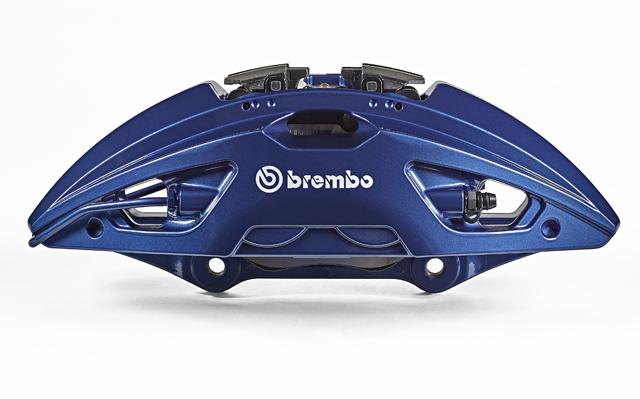 Brembo_new family of caliper_small