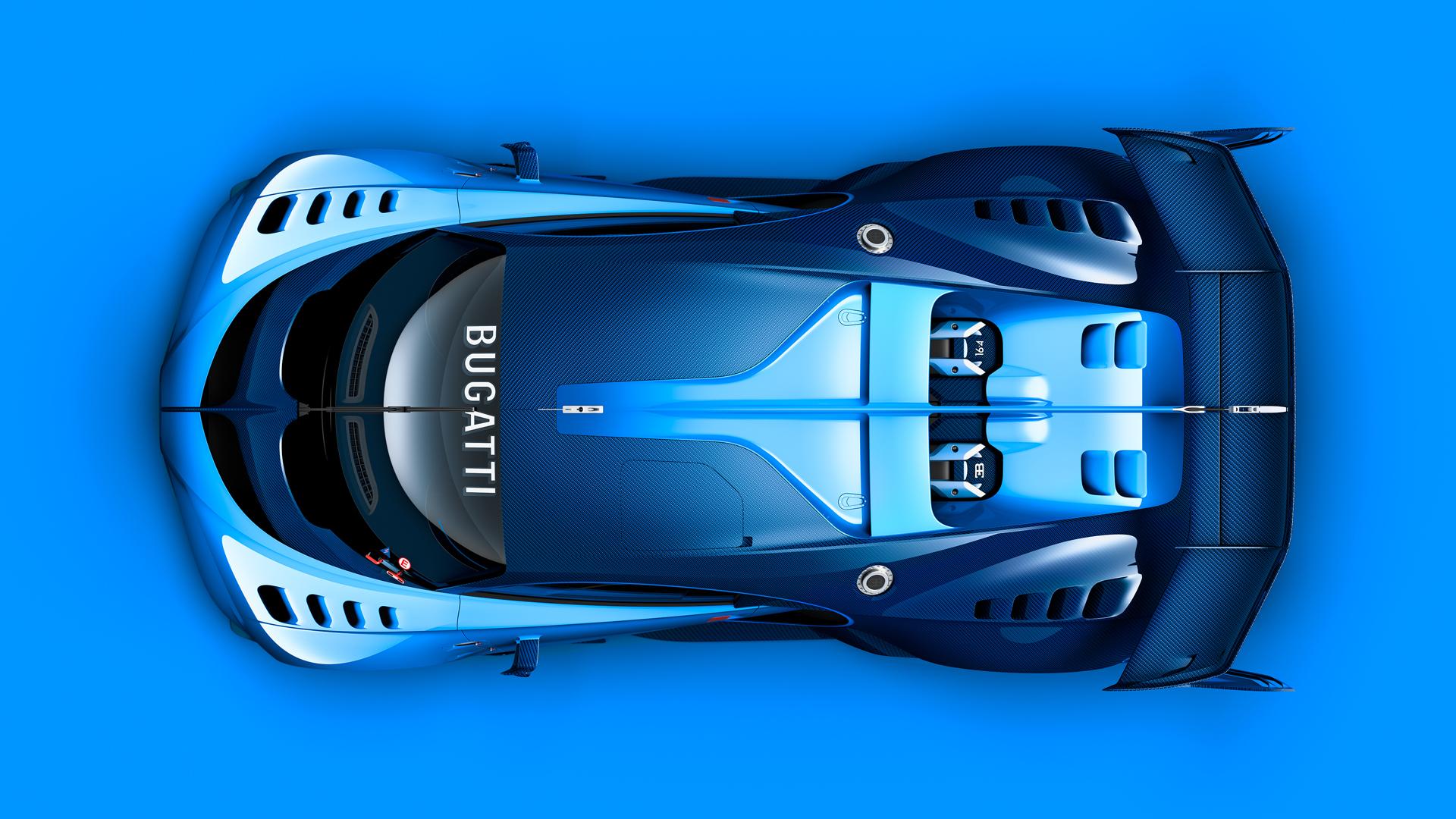 Bugatti_Vision_GranTurismo_reveal_10