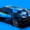 Bugatti_Vision_GranTurismo_reveal_12