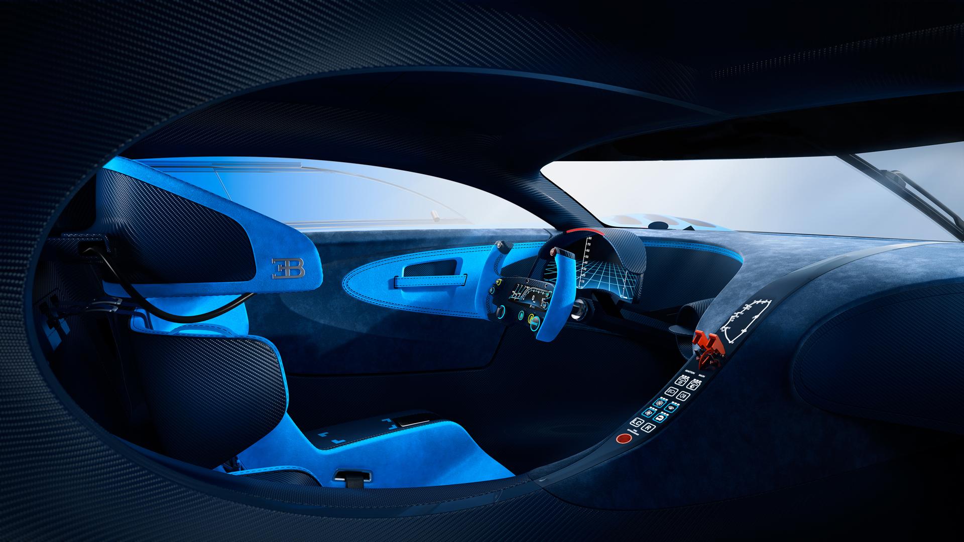 Bugatti_Vision_GranTurismo_reveal_14