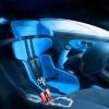 Bugatti_Vision_GranTurismo_reveal_16