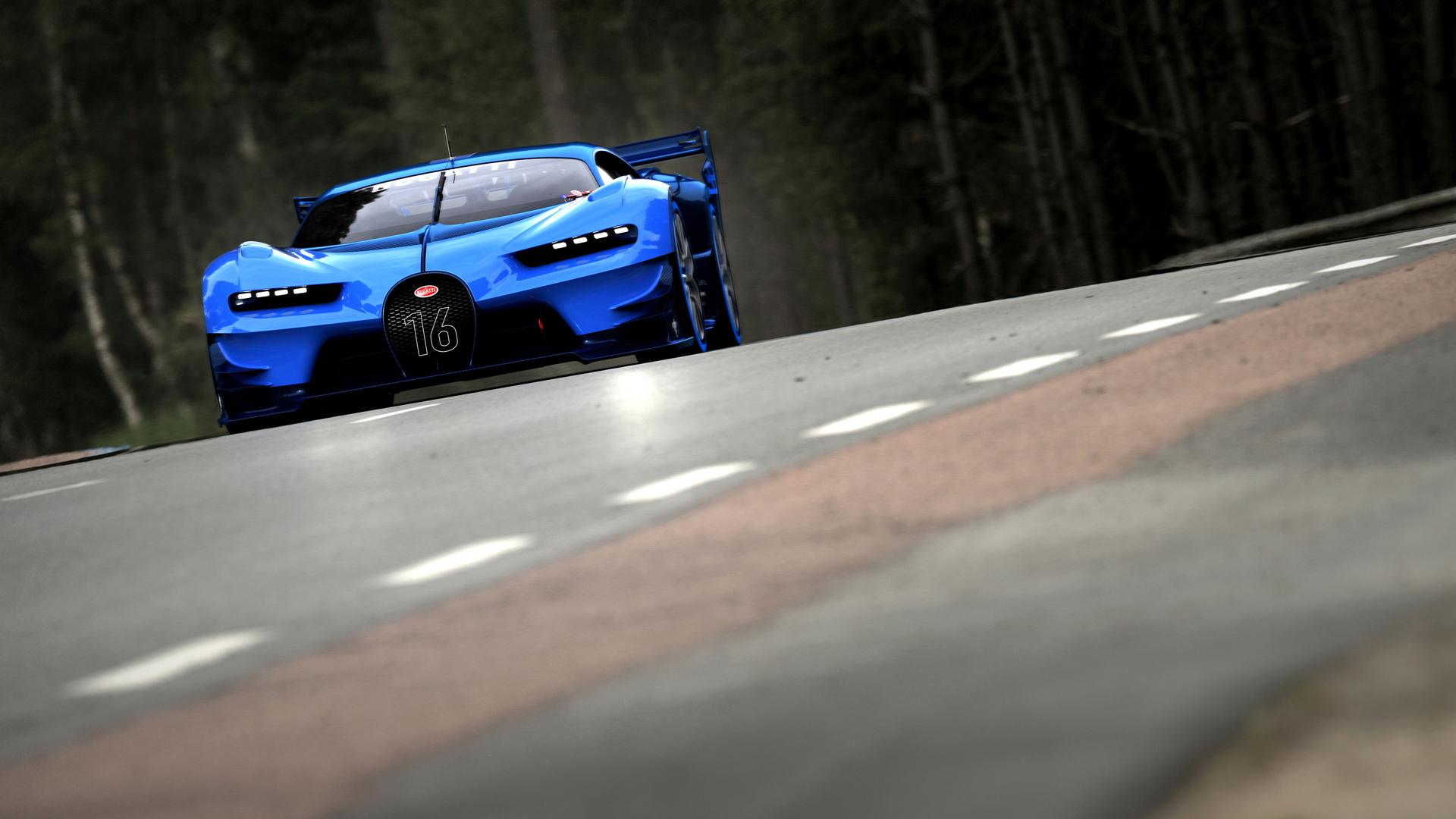 Bugatti_Vision_GranTurismo_reveal_22