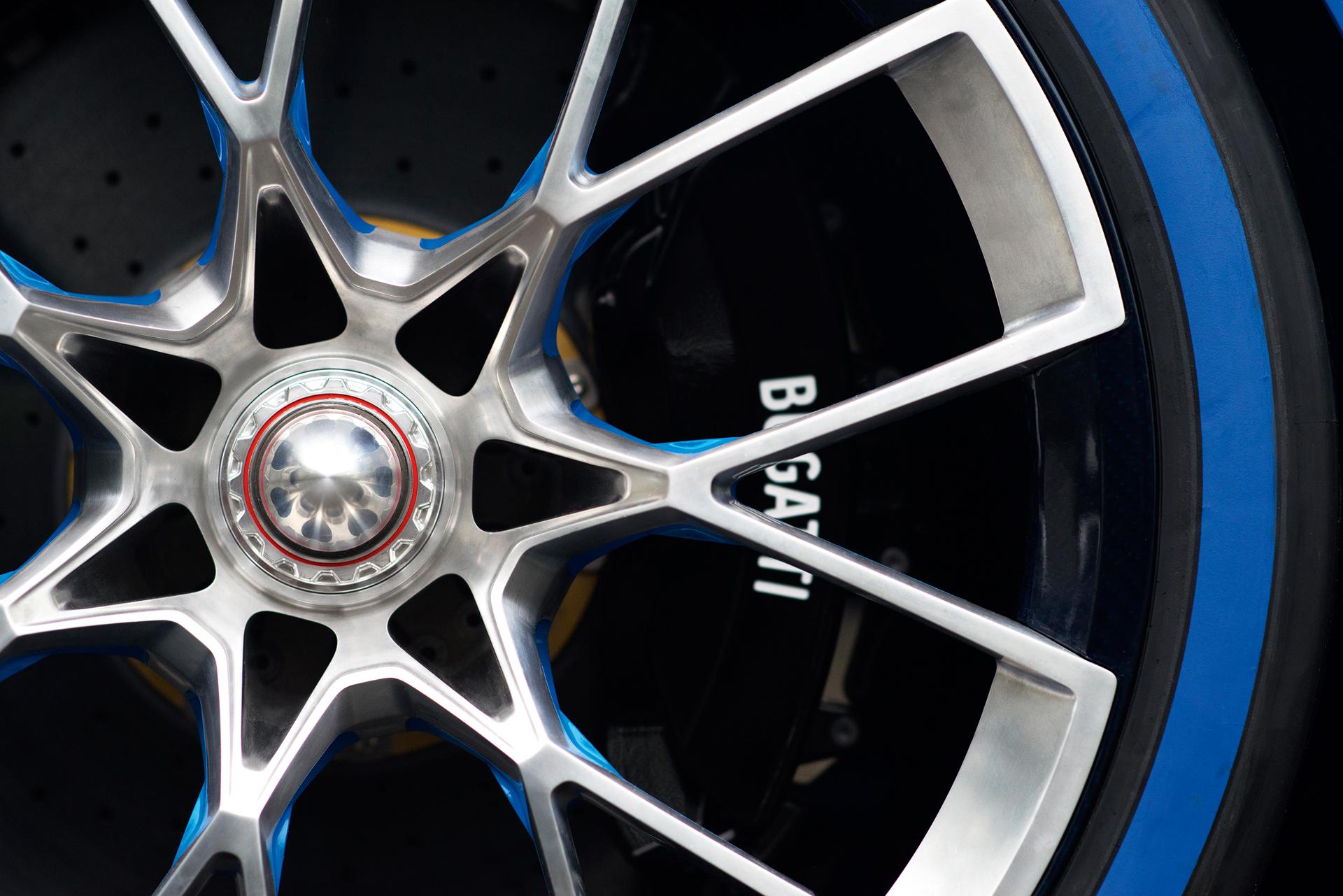 Bugatti_Vision_GranTurismo_reveal_23