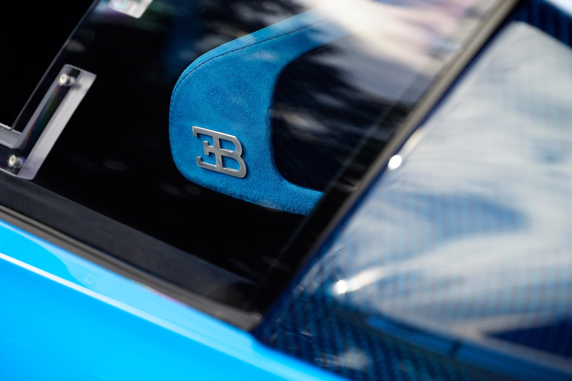 Bugatti_Vision_GranTurismo_reveal_25