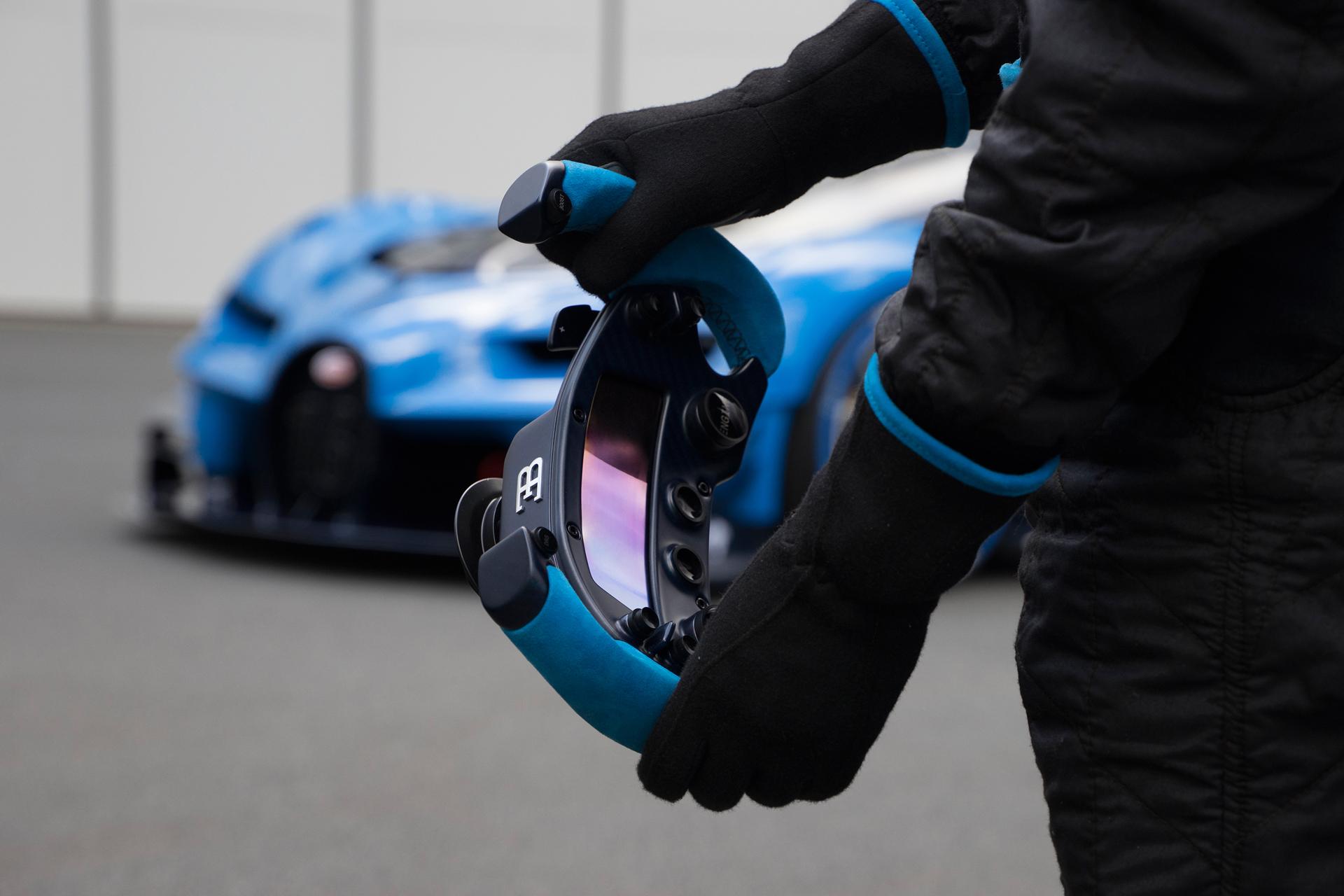 Bugatti_Vision_GranTurismo_reveal_26