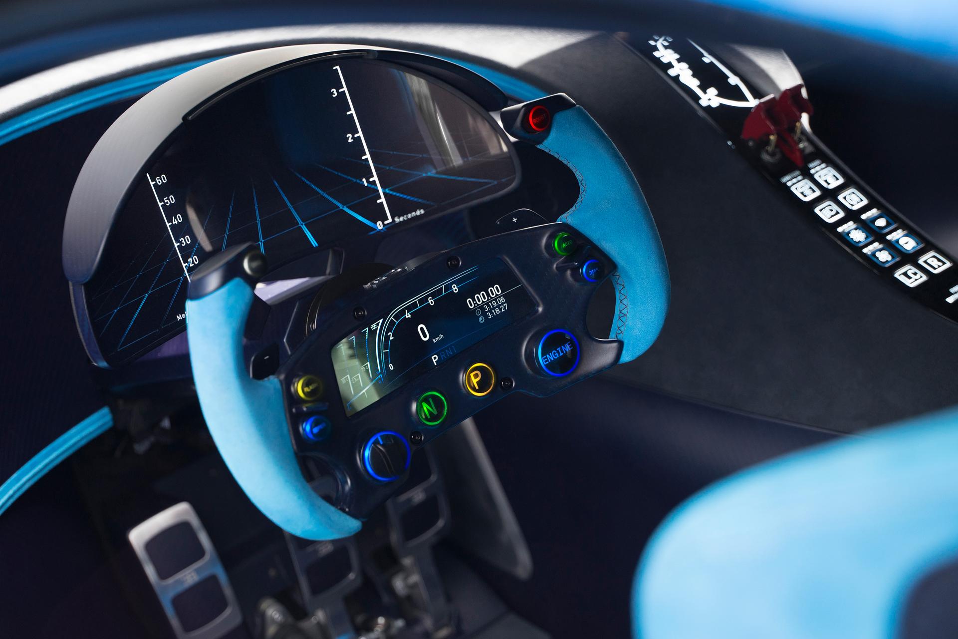 Bugatti_Vision_GranTurismo_reveal_27