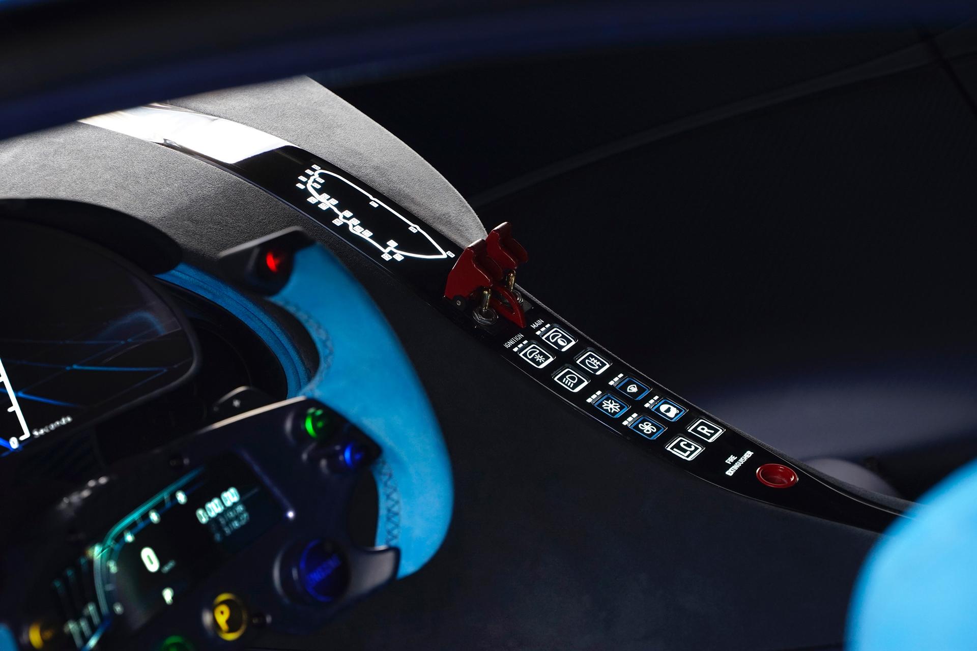 Bugatti_Vision_GranTurismo_reveal_28