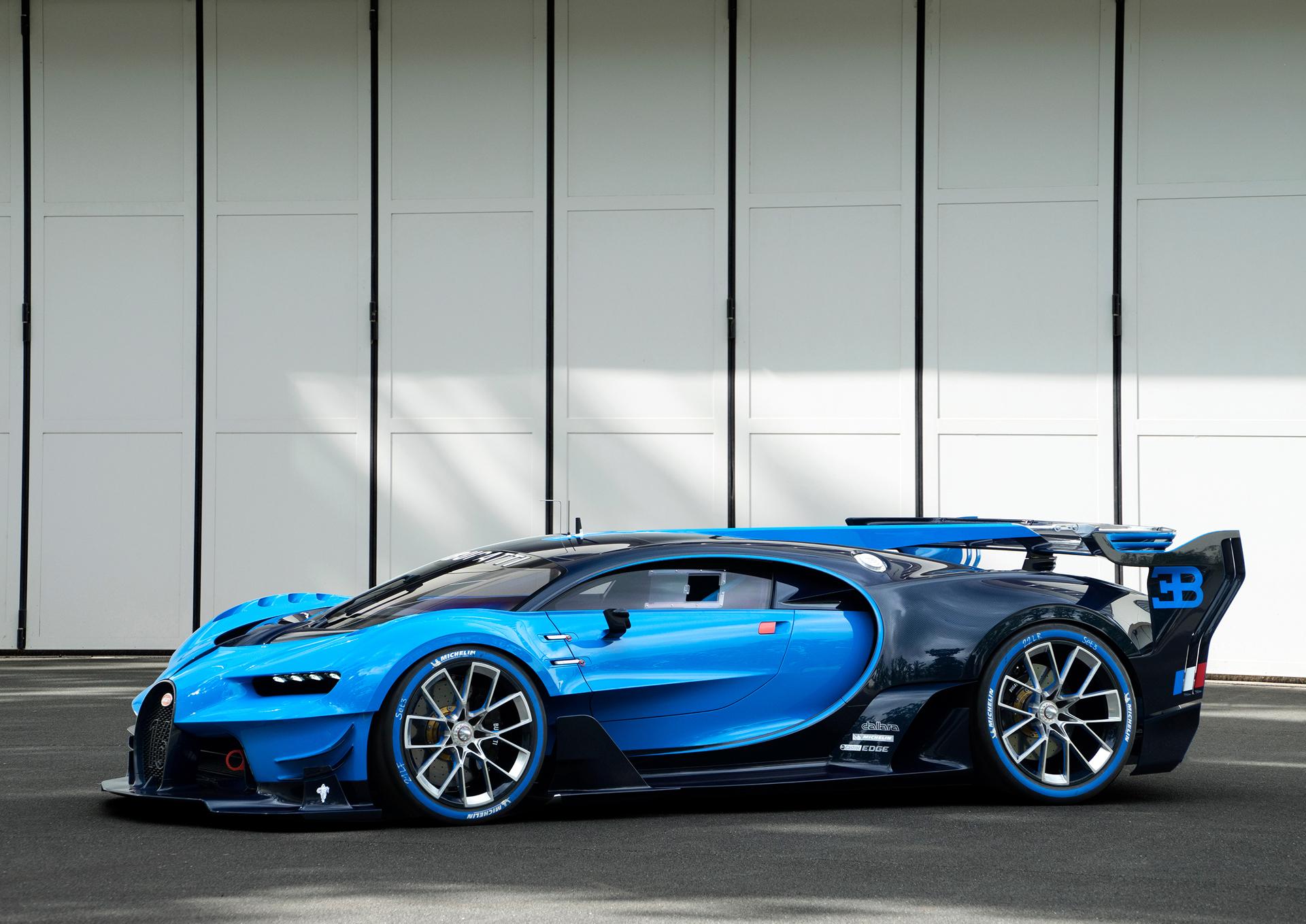 Bugatti_Vision_GranTurismo_reveal_3
