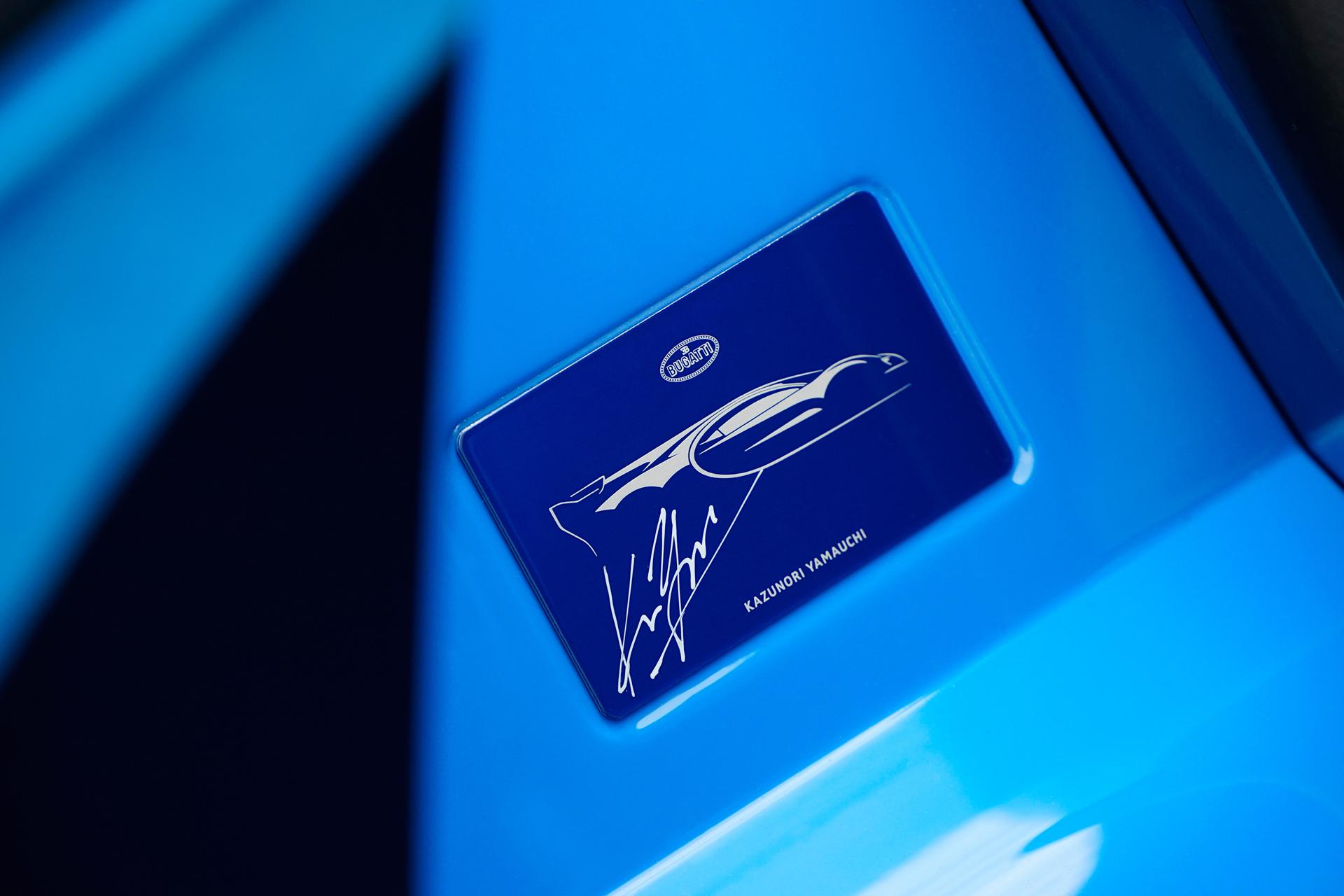 Bugatti_Vision_GranTurismo_reveal_31