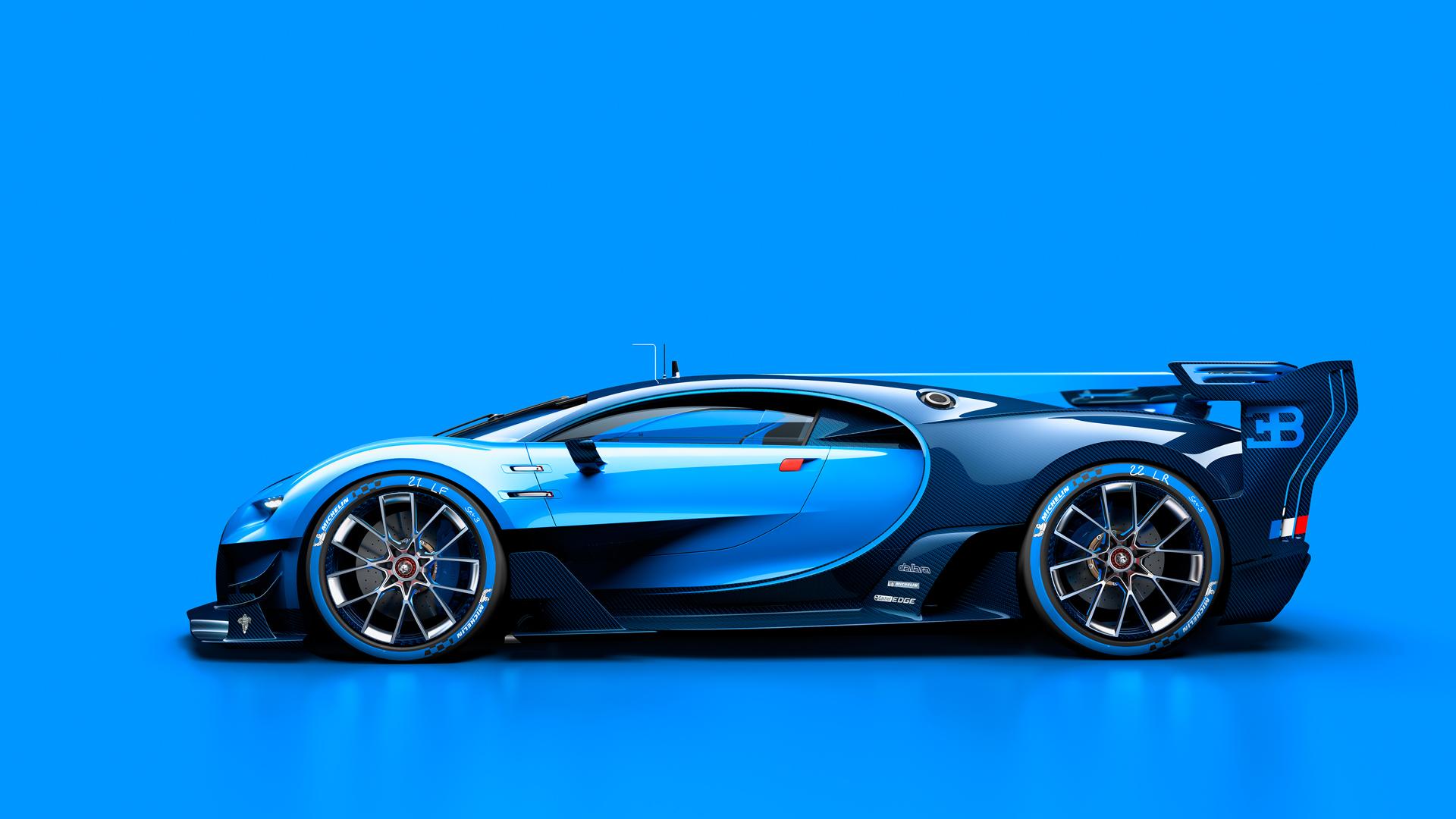 Bugatti_Vision_GranTurismo_reveal_4