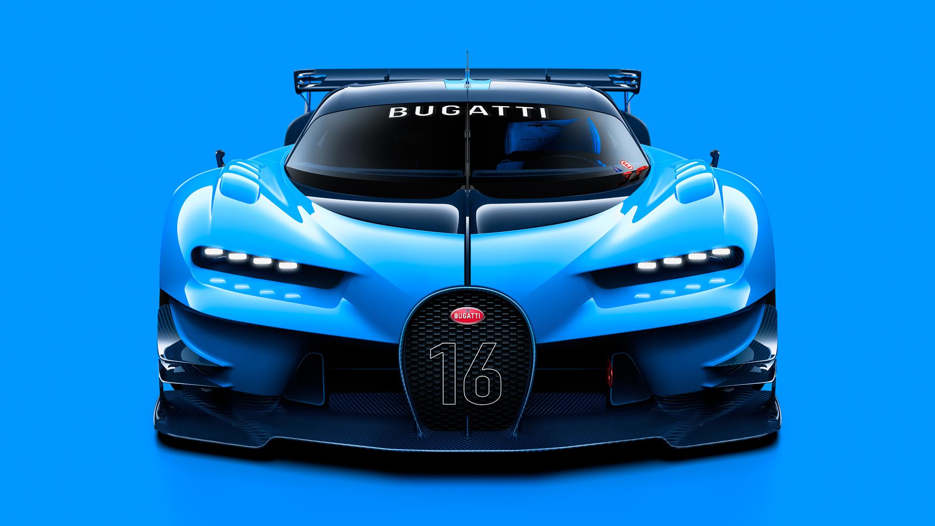 Bugatti_Vision_GranTurismo_reveal_5