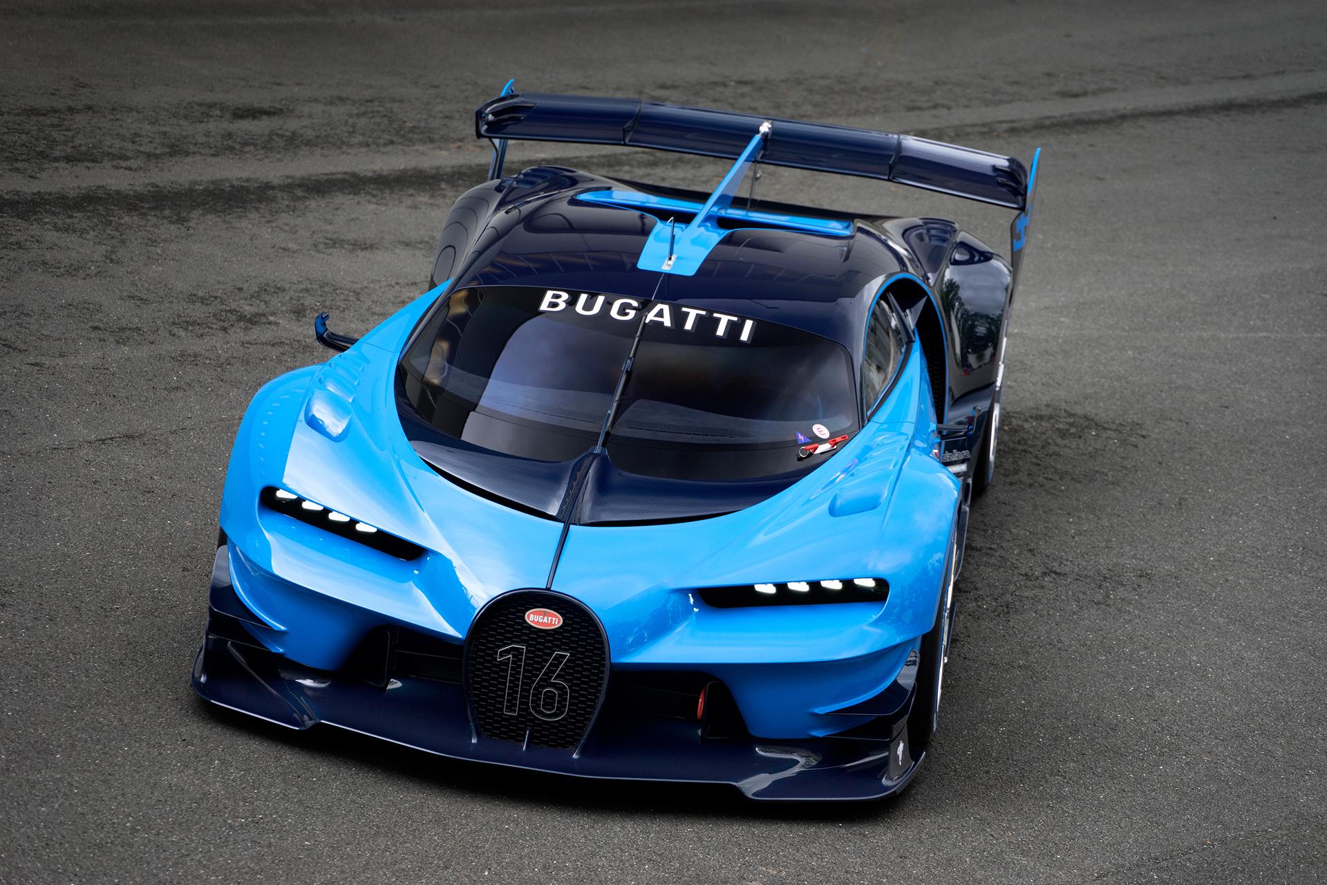 Bugatti_Vision_GranTurismo_reveal_6