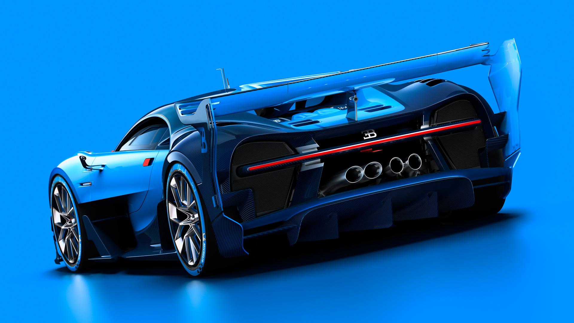 Bugatti_Vision_GranTurismo_reveal_7