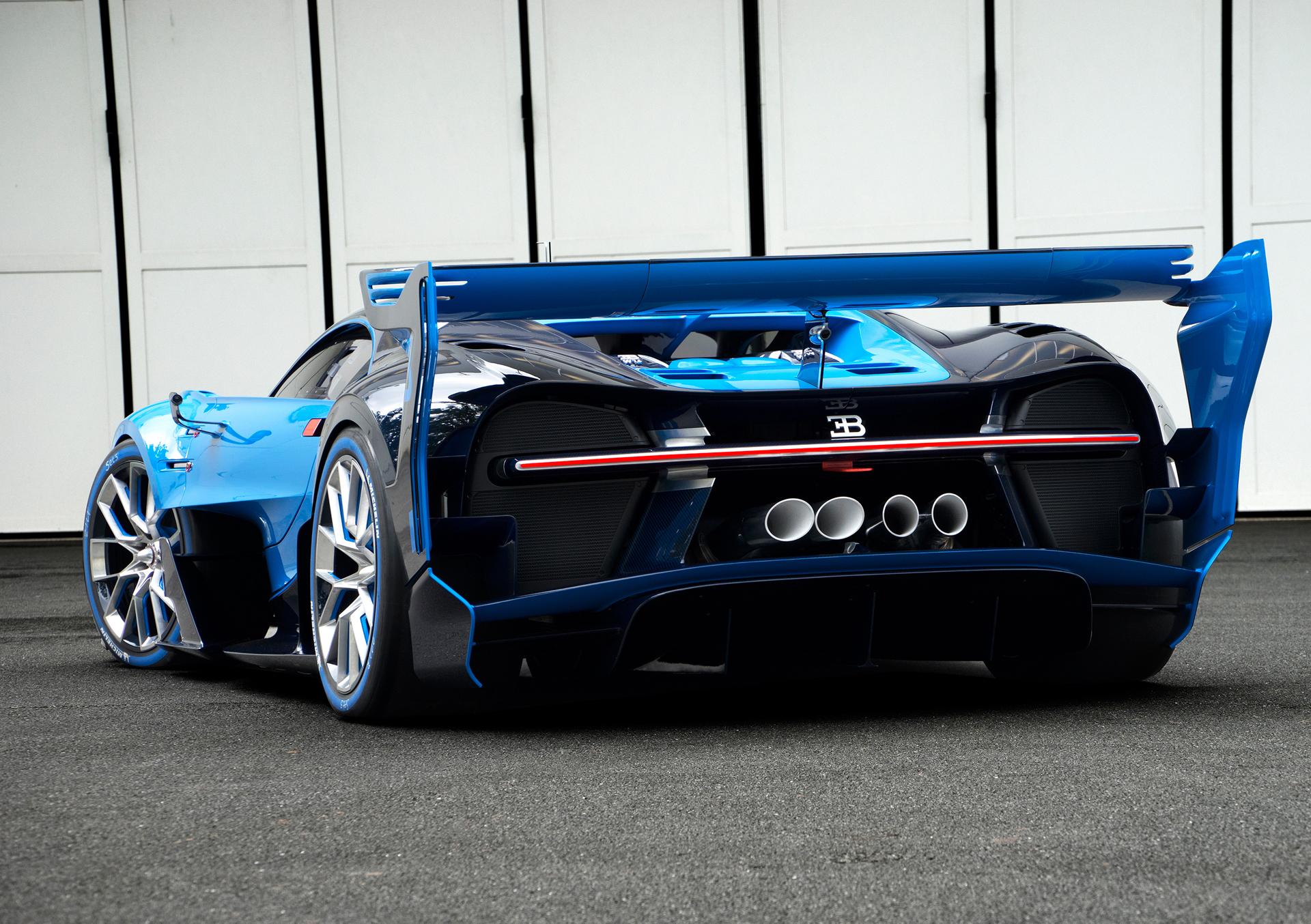 Bugatti_Vision_GranTurismo_reveal_8