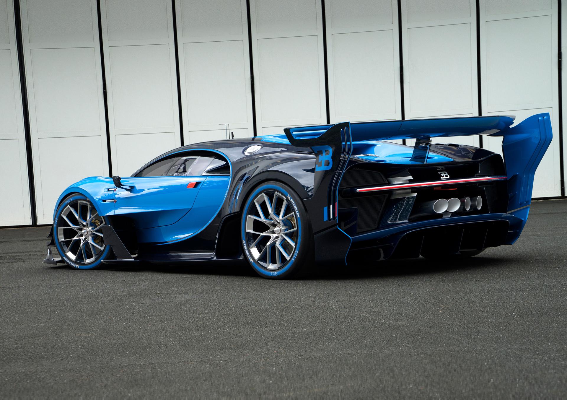 Bugatti_Vision_GranTurismo_reveal_9