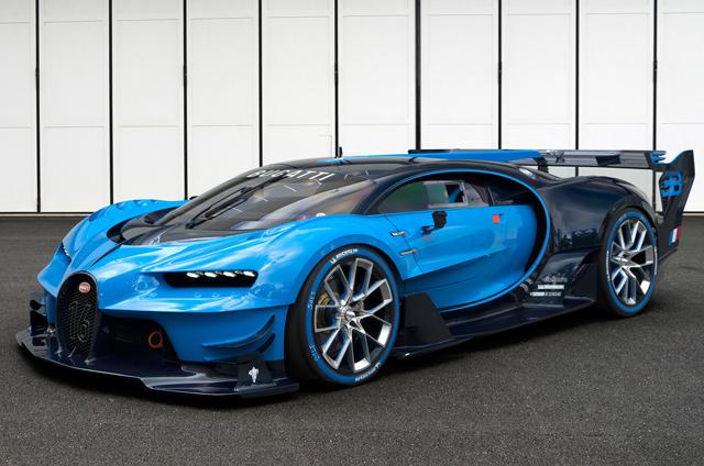 Bugatti_Vision_GranTurismo_reveal_small