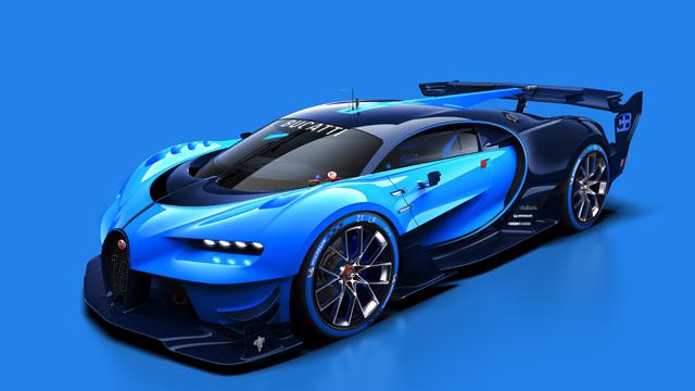 Bugatti_Vision_GranTurismo_small