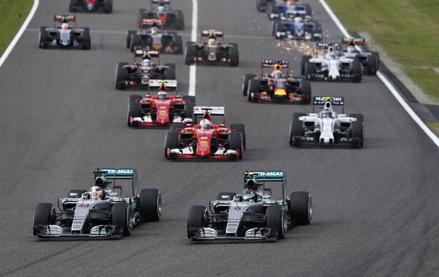 F1_2015_Japanese_GP