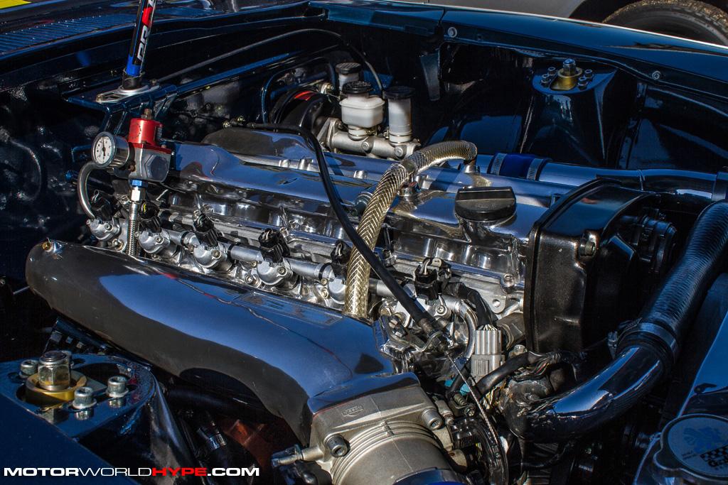 JCCS_2015_63