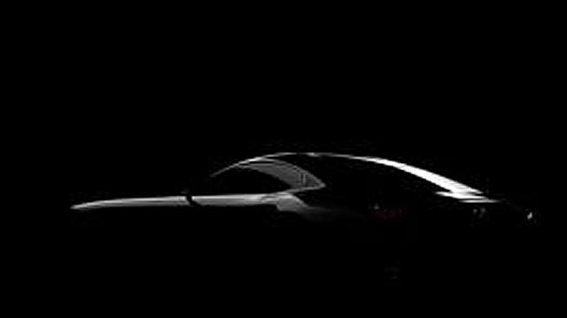 Mazda_Koeru_Concept_teaser
