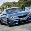 2016_BMW_M2_Coupe_1