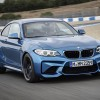 2016_BMW_M2_Coupe_16