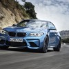 2016_BMW_M2_Coupe_19