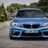 2016_BMW_M2_Coupe_2