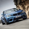 2016_BMW_M2_Coupe_20