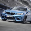 2016_BMW_M2_Coupe_28