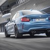 2016_BMW_M2_Coupe_29
