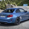 2016_BMW_M2_Coupe_3