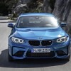 2016_BMW_M2_Coupe_31