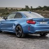 2016_BMW_M2_Coupe_38