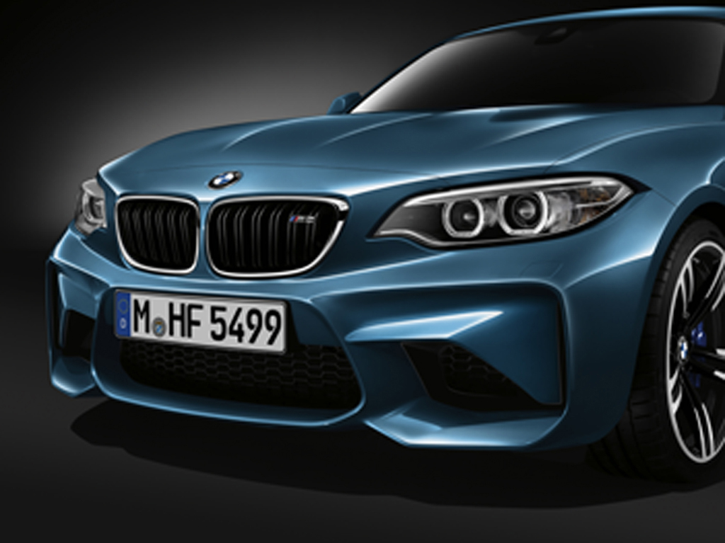 2016_BMW_M2_Coupe_56